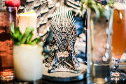 D.C. Is Getting a 'Game of Thrones' Pop-Up Bar For the Summer