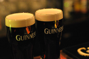 Craft Beer DC | Guinness to Open US Brewery in the Baltimore Area, August 3 | Drink DC