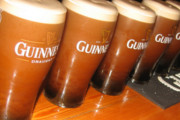 Craft Beer DC | Guinness Recipe Is Going Vegan After More Than 200 Years | Drink DC
