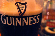 Craft Beer DC | Have the Perfect Pint Experience with Guinness in Las Vegas | Drink DC