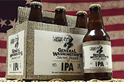 Craft Beer DC | Cannabis Beer from Colorado to be Released Nationwide  | Drink DC