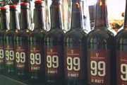 Craft Beer DC | Guinness Open Gate Brewery Personalizes a Brew for NFL Star J.J. Watt | Drink DC