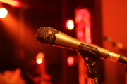 Wine Bar | Sing Your Heart Out at These D.C. Karaoke Bars