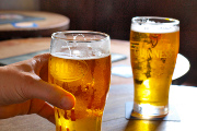 Craft Beer DC | Scientists Discover Lager Beer May Not Have Originated in Germany | Drink DC