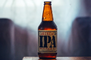Craft Beer DC | Lagunitas Sells Second Half of Stake to Heineken  | Drink DC