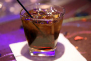 Motorhead Fans Start a Petition to Have a Jack and Coke Renamed a Lemmy