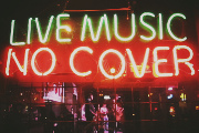 Wine Bar | The Best Bars with Live Music in D.C.