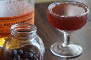 Wine Bar | Drinks Decoded: The Manhattan