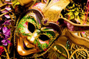 Where to Celebrate Mardi Gras 2016 in Washington, D.C.
