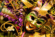 Wine Bar | Where to Celebrate Mardi Gras 2017 in D.C.
