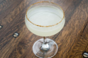 Wine Bar | Drinks Decoded: The Margarita