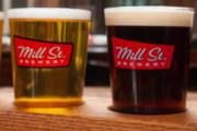 Craft Beer DC | AB-InBev Looks to the North for Its Latest Acquisition  | Drink DC
