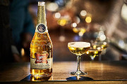 Craft Beer DC | Miller High Life is Now Available in Champagne Bottles | Drink DC