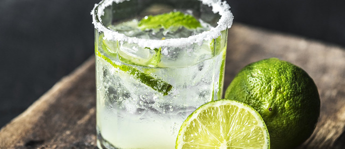 Drinks Decoded: Mojito