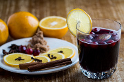 Wine Bar | Drinks Decoded: Mulled Wine