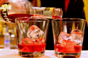 Wine Bar | Drinks Decoded: The Negroni