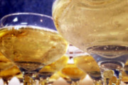 Wine Bar | Where to Celebrate New Year's Eve in DC