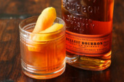 Drinks Decoded: The Old Fashioned