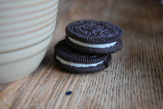 Craft Beer DC | Veil Brewing Co. Creates an Oreo-Flavored Beer | Drink DC