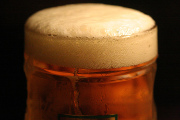 Craft Beer DC   German Town Builds Beer Pipeline for its Annual Heavy Metal Festival   Drink DC