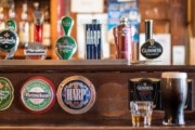 Craft Beer DC | Being a Bar Regular is Actually Good for Your Health | Drink DC