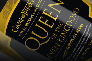 Craft Beer DC | Ommegang & Game of Thrones' Latest Beer, Queen of the Seven Kingdoms, Will Hit Shelves in June | Drink DC