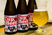 Craft Beer DC   A Texas Brewery Has Combined Ramen With Beer For Their Latest Brew   Drink DC