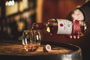 Red Spot Whiskey Has Returned after 50 Years Out of Production