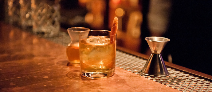 Where to Toast to Repeal Day 2017 in D.C.