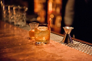 Wine Bar | Where to Toast to Repeal Day 2017 in D.C.
