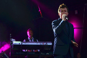 Craft Beer DC | Rick Astley is Teaming Up with a Danish Brewery to Create His Own Beer | Drink DC
