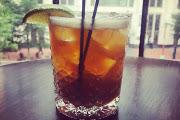 Drinks Decoded: Gin Rickey