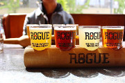 Craft Beer DC | Drink Rogue Beer This Summer to Raise Money for College Students | Drink DC
