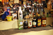 Wine Bar | Head to These D.C. Bars for National Rum Day, August 16