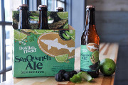 Craft Beer DC | Dogfish Head's Newest Beer Is Nautically Inspired | Drink DC