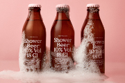 Craft Beer DC | A Swedish Brewery is Coming Out With a Shower Beer | Drink DC