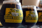 Craft Beer DC | Bold Brewers Add Squid Ink to Experimental Beers | Drink DC