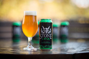 Craft Beer DC | Stone Brewing is Suing MillerCoors | Drink DC
