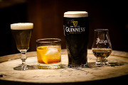 Wine Bar | Where to Celebrate St. Patrick's Day 2018 in D.C.