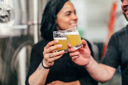 Wine Bar | D.C.'s Best Local Summertime Beers