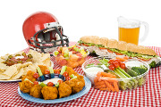 Wine Bar | Where to Watch Super Bowl LI in D.C.