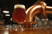 Craft Beer DC | New Tennessee Law Makes Way for High-Gravity Beers | Drink DC