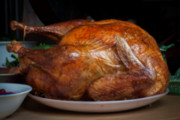 Bars and Restaurants Serving up Thanksgiving Specials in DC