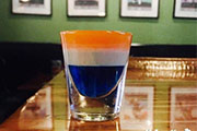 Pennsylvania Bar Sells 'Tide Pod' Shot That Won't Kill You