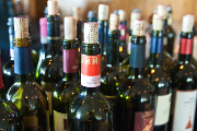 The UK is Set to Be The Next Big Wine Region