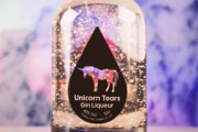 Mix up Magical Cocktails With Unicorn Tears