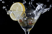 Celebrate National Vodka Day With These 7 Classic Vodka Drinks