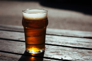 Craft Beer DC | According to Wall Street, Millennials Are Choosing Wine Over Beer | Drink DC