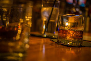 Wine Bar | D.C.'s Best Whiskey Bars