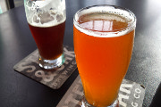 Wine Bar | Try These Great Local D.C. Beers This Winter